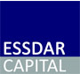 Essdar Capital Limited